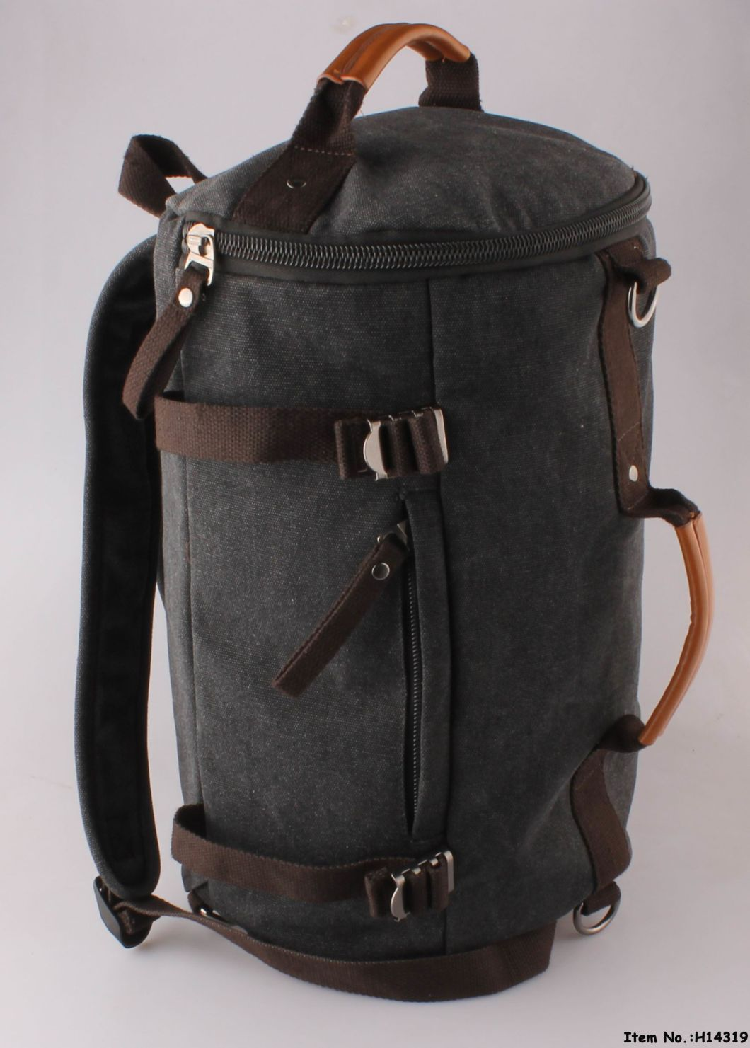 2018new Product Man Leisure Fashion Backpack for Travel