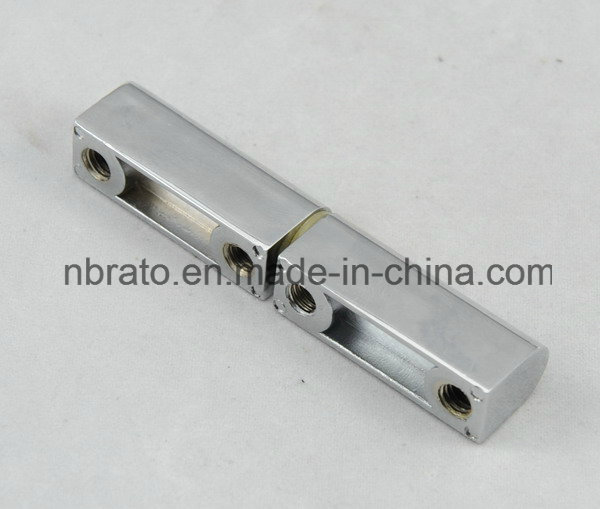 Heavy Duty Gate Welding Hinge