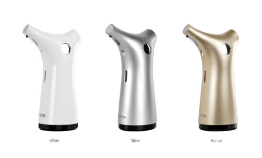 Automatic Liquid Soap Dispenser, Spray Alcohol Dispenser