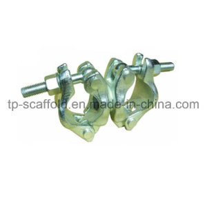Swivel Coupler Drop Forged of American Style