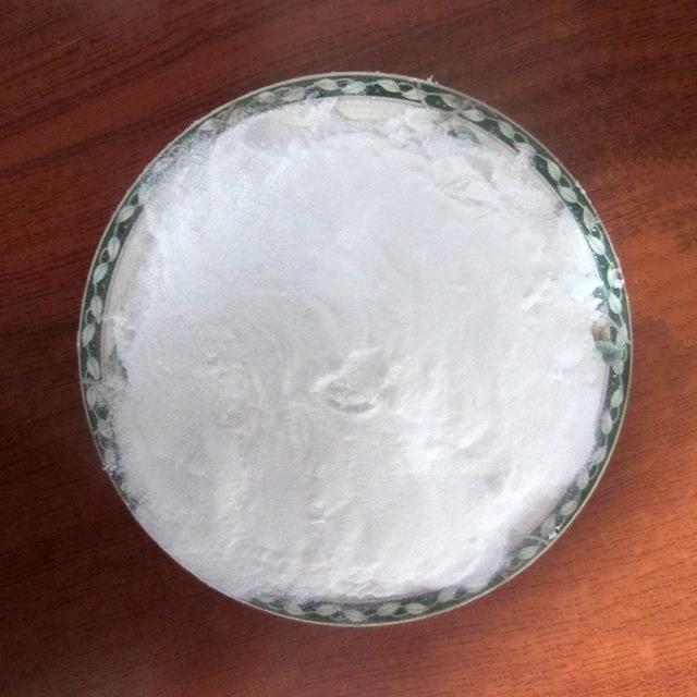 Food Additives Mono Dextrose