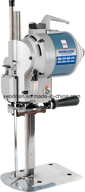 Br-3/K103/K108 Automatic Sharpener Cutting Machine