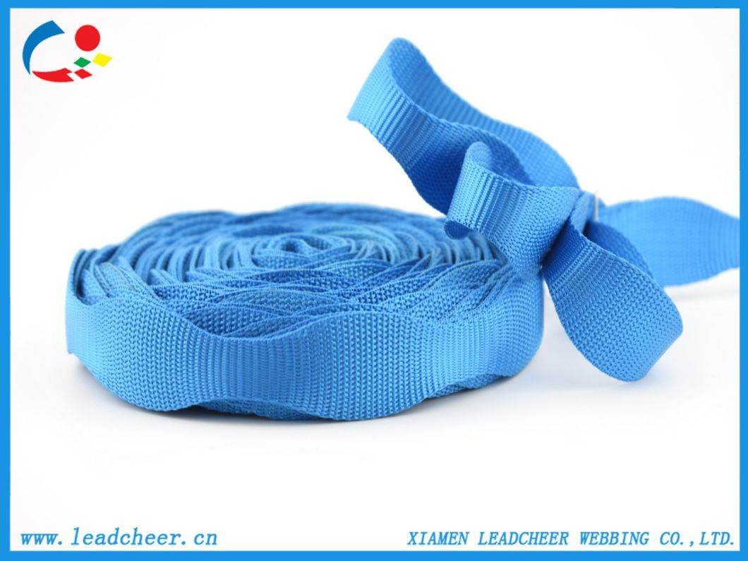 OEM Fashion Garment Accessories Ribbon Bows