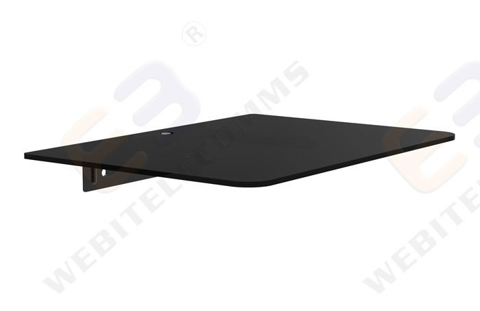 TV Wall Mount Bracket for DVD Player