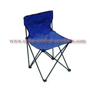 Outdoor Camping Foldable Fishing Chair (ETCHO-111-2)