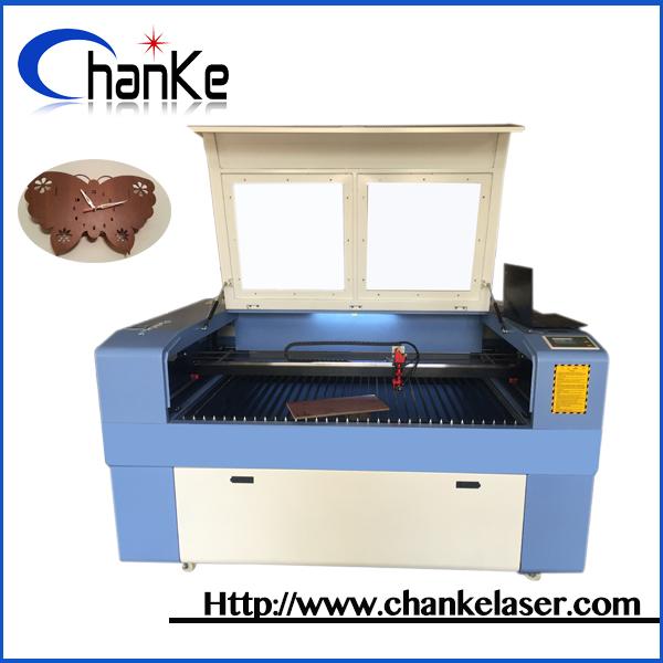 MDF Dieboard Paper Cut Stamp Laser Engraving Prices