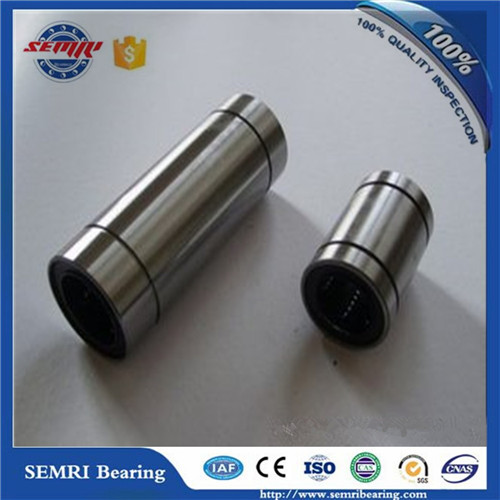 The Instrument Bearing (LBE25A) ISO: 2001 Certificate Linear Bearing