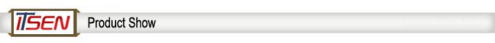 API602 Forged A105/Lf2/F11/F22/F5/F304/F316/F304L/F316L Globe Valve of 900/1500/2500lb