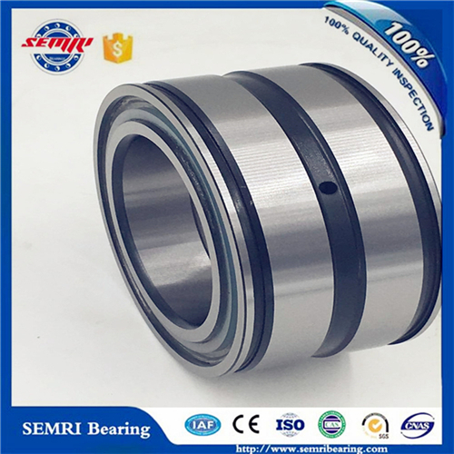 Tfn Four Rows Cylindrical Roller Bearing for Oil Refinery (508727/ 313824)