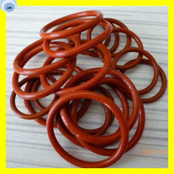 Hydraulic O Ring Cheap O Ring NBR/FKM Oring