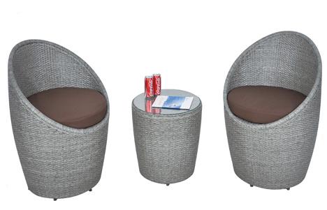 Rattan Chair Rattan Garden Chair