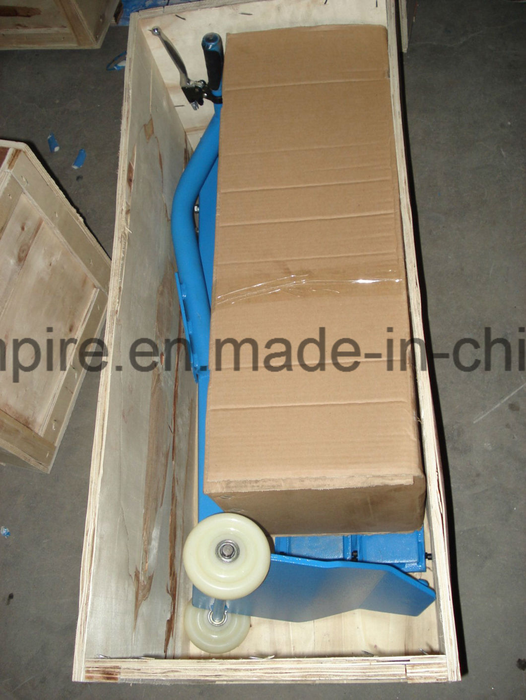 6000lb /2800kg Scissor Car Lift with Ce
