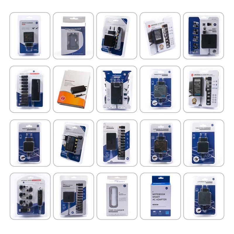 0957-2385 Adapter Charger 22V 455mA Adaptor for HP Printer Deskjet