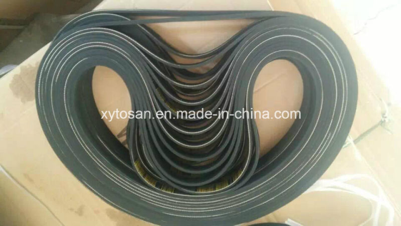 Pk Belt for All Models with Best Quality