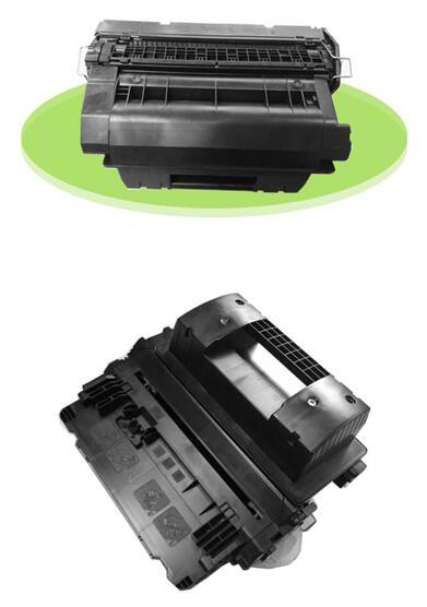 Laser Printer Toner 281X Toner Cartridge for HP Printer