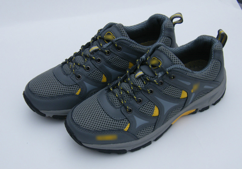 Md Outsole Running Shoes