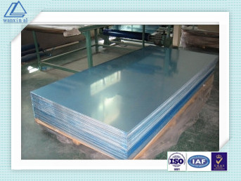 Aluminum/Aluminium Plate for Printed Circuit Board