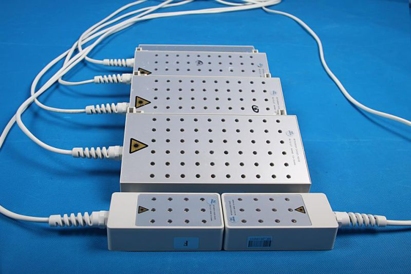 528 Diodes Laser 2016 4D Lipo Laser Slimming Cellulite Laser Machine Lipolaser