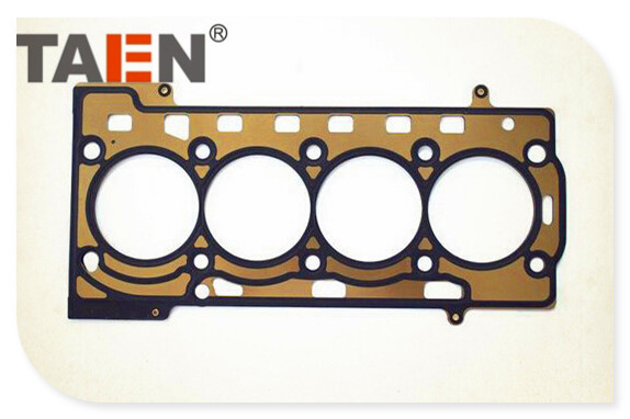 Metal Head Gasket for Gol Passat Polo