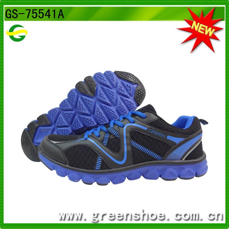 Hot Selling Men Sneakers (GS-75541)