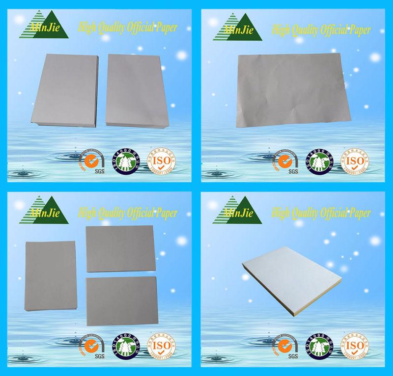 A4 Paper/Copypaper A4 80GSM/Office Paper A4