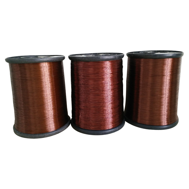200 220 Enameled Aluminum Winging Wire