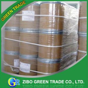 Cotton Fabric Garment Washing Chemical Anti Back Stain Powder