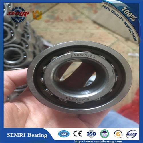 (DAC25520037) Chevorlet Frount Wheel Hub Bearing