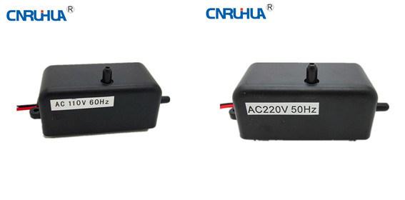 High Quality Mini Air Pump for Air and Water