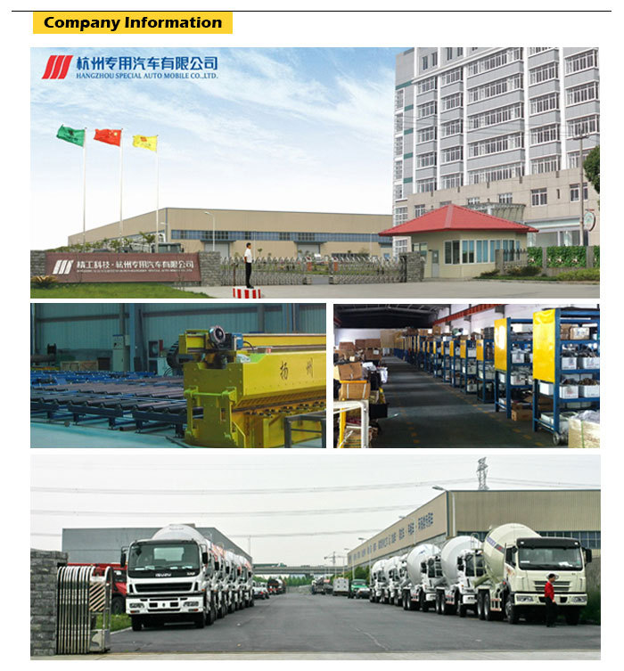 New Product Scissor Car Lift/Used Car Ramp Lift in China
