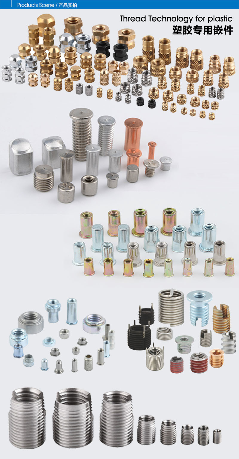 ISO8677, Is08678, DIN603, Mushroom Head Square Neck Bolts, Carriage Bolts