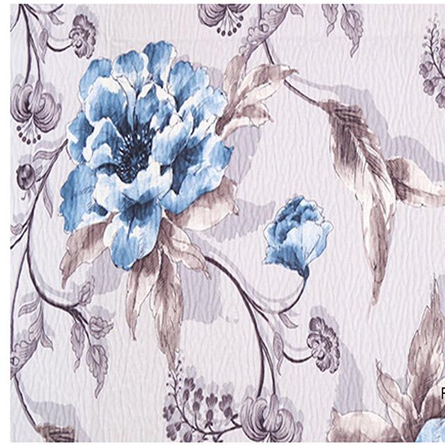 Good Price Polyester Spandex Fabric