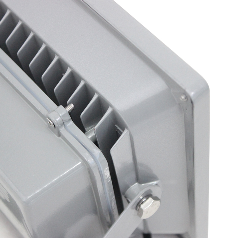Factory Price Flood Lamp 3000-6500k 50W LED Flood Light