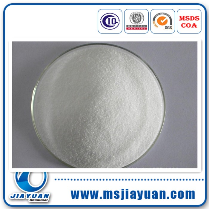 99% Sodium Sulphate Anhydrous with Best Price for Bangladesh