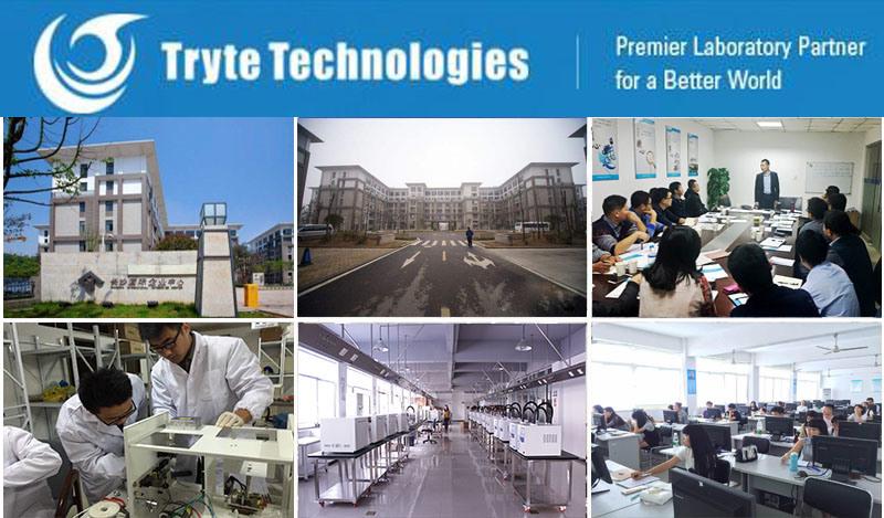 Laboratory Rotary Evaporator/Laboratory Instruments/Instruments Equipment