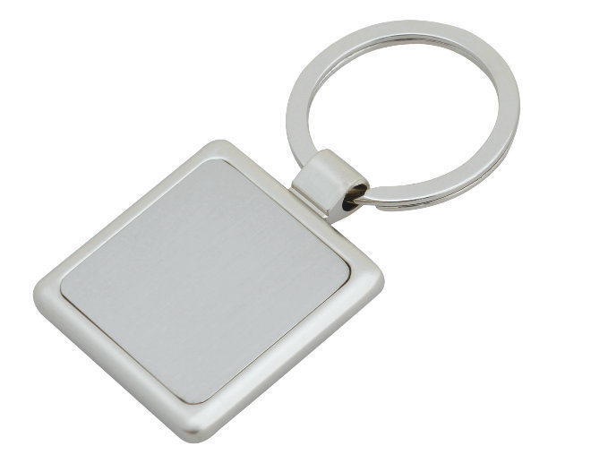 Wholesale Keychains, Key Chain Personalized (GZHY-KA-040)