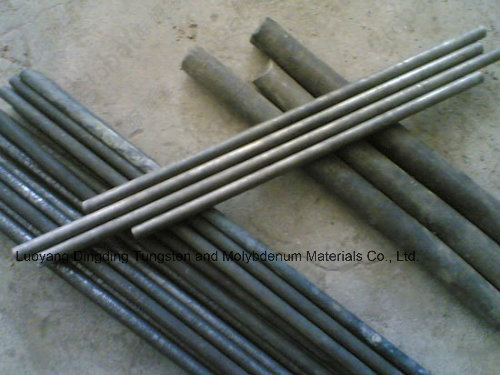 Low Price of The Molybdenum Bar/Mo Rods on Sale 99.95%