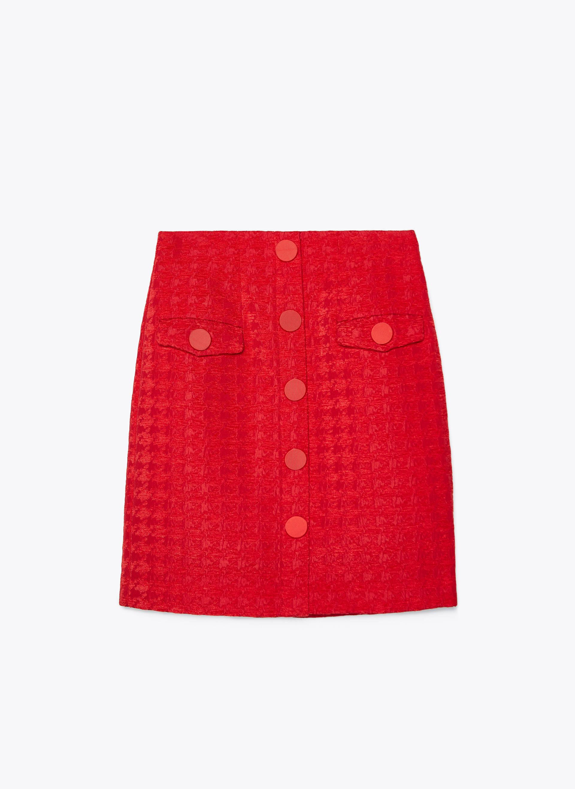 Hot matures teenagers mini skirts woman skirts fall