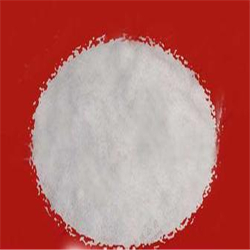 The High Quality Product Factory Leading Manufacturers Sodium Nitrite