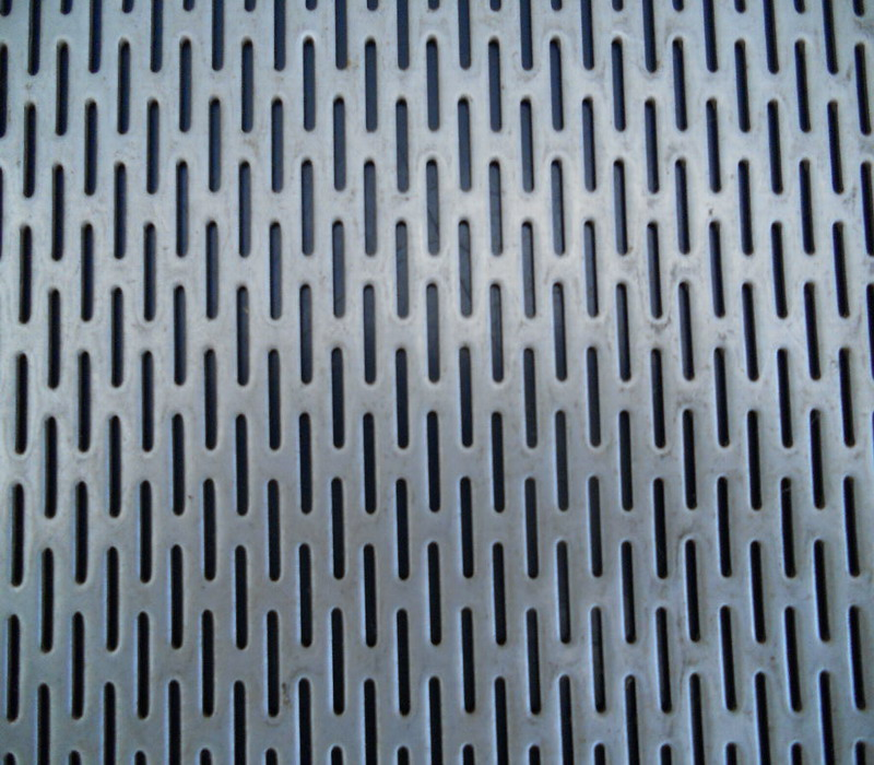 Perforated Metal Mesh Speaker Grille, Perforated Wire Mesh/Perforated Metal