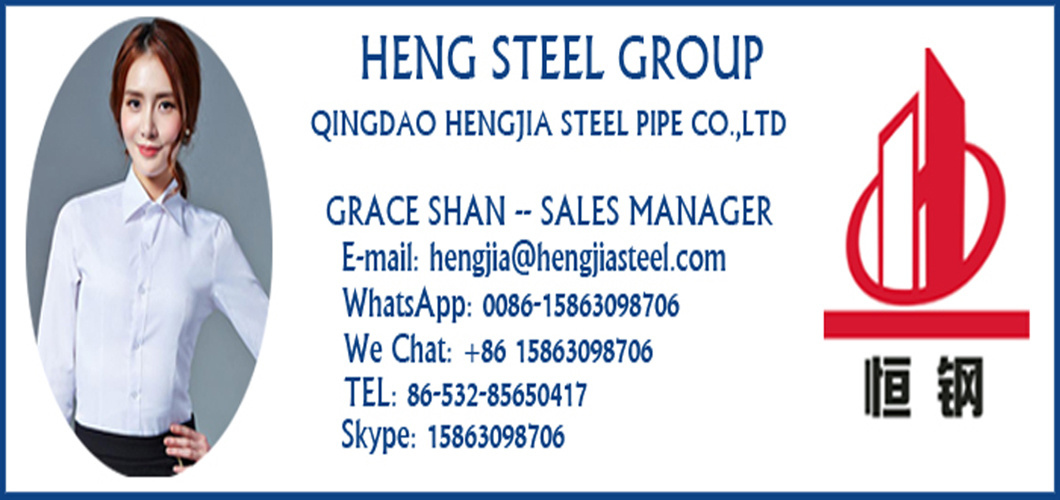 St52seamless Carbon Steel Pipe/10653A Gradb Seamless Steel Pipe/Seamless Steel Pipe