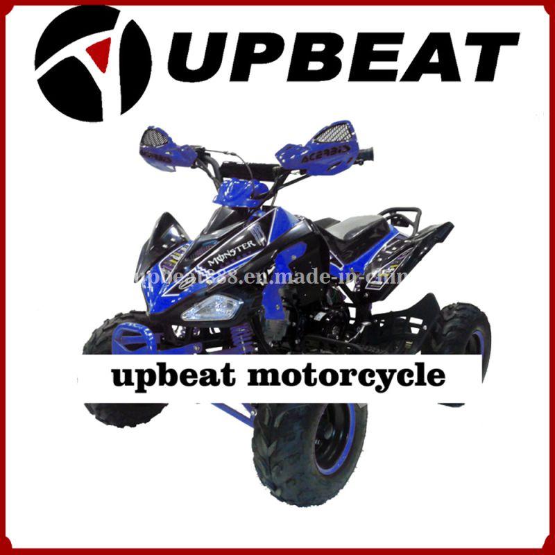 Upbeat 110cc Popular ATV Quad