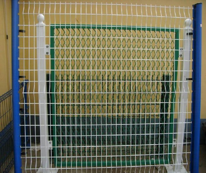 Portable Temporary Fence Australia Temporary Fence Portable Dog Fence