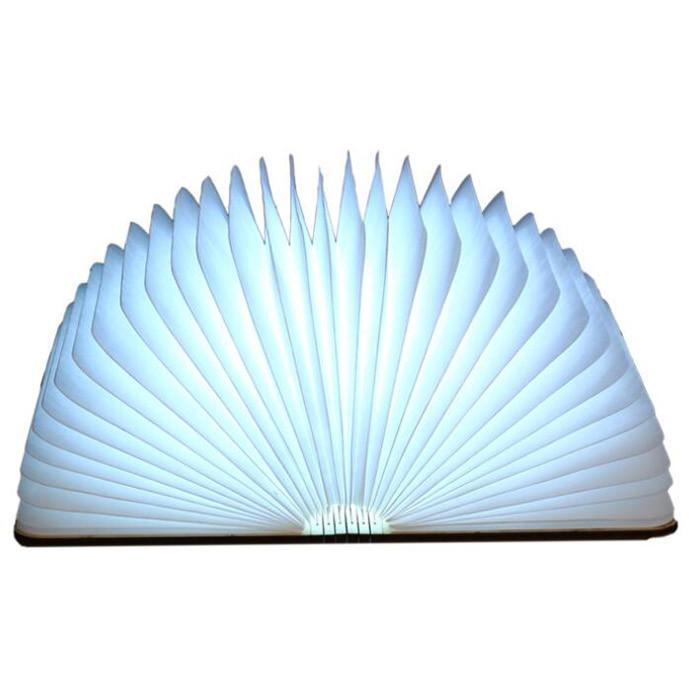 Hot Selling Fashion Promotional Table Desk LED Book Reading Light