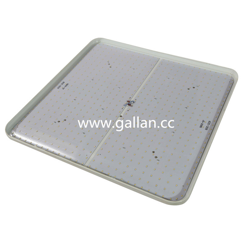Popular 70W LED Ceiling Light with 3 Years' Warranty (GHD-HSC5427)
