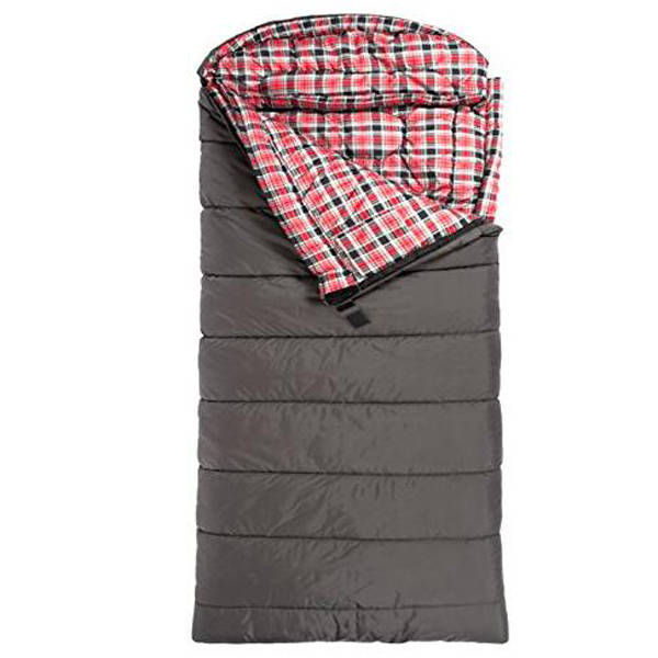 Light Weight -18c/0f Free Compression Sack Included Sleeping Bag