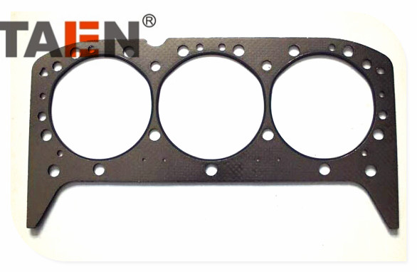 Compound Material Made Engine Gasket for Cheverolet4.3L