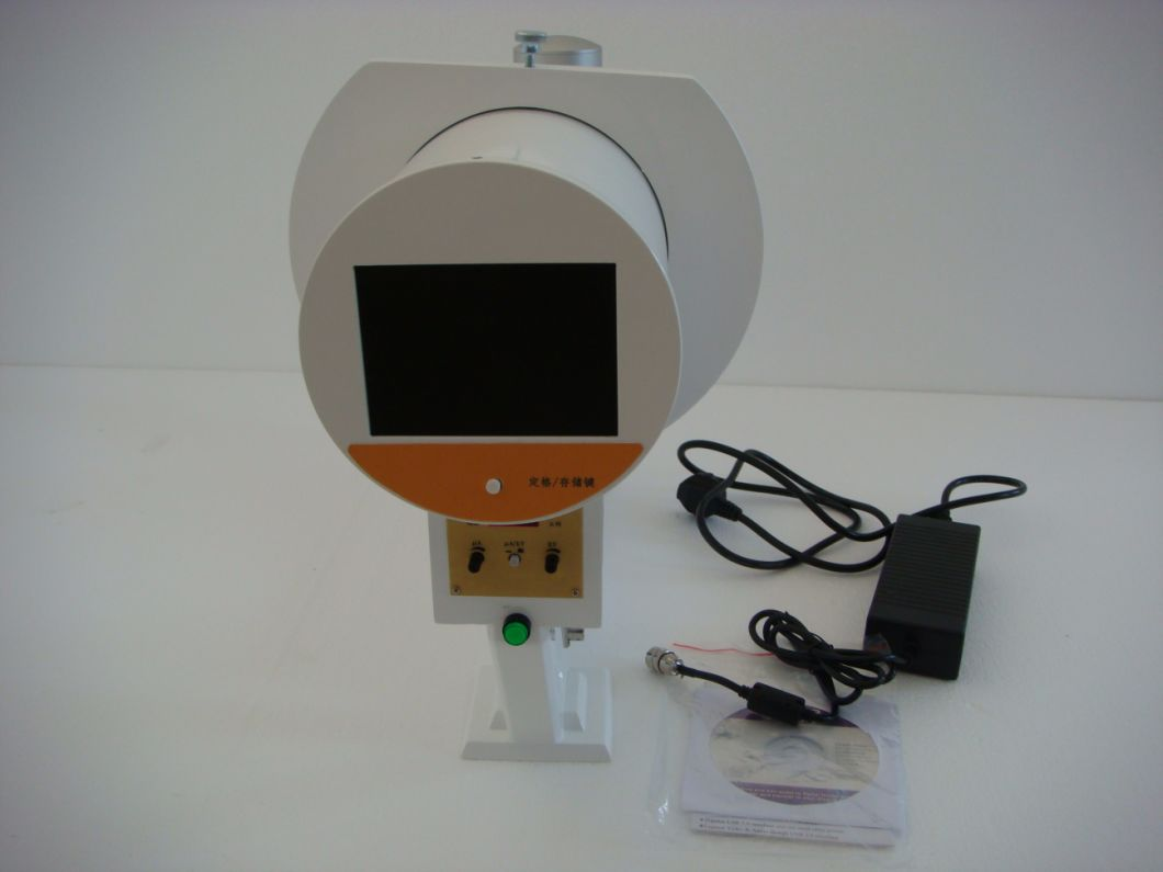 New Potable Hand-Hold Medical Devices High Frequency X-ray Machine X-ray Scanner Mslpx32