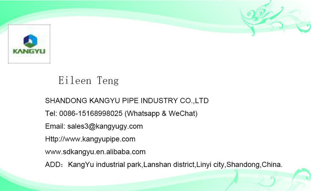 High Quality Brass PPR Raw Material PPR Pipe Fittings