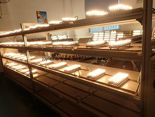 12V Warm White 2.5W 320 Lumens G4 LED Bulb
